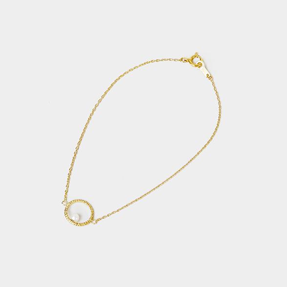 category-icon-bracelet