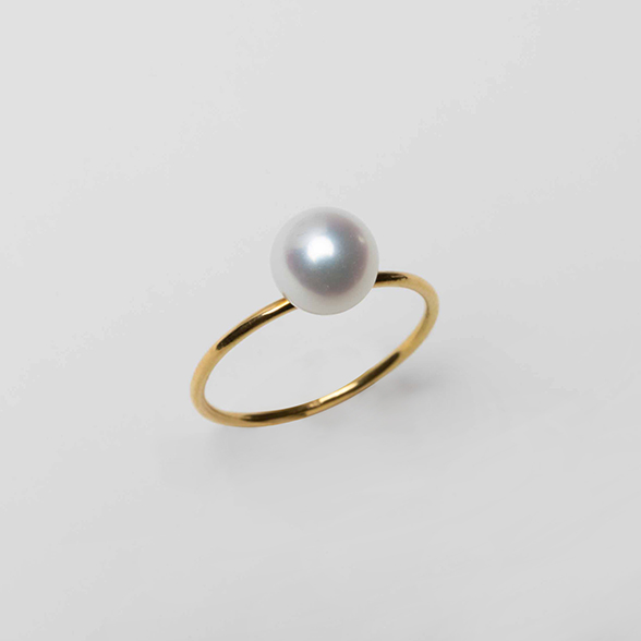 category-icon-image-add_a_pearl-ring